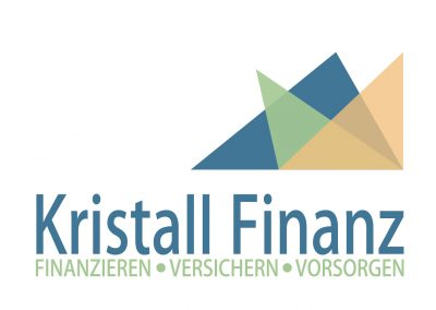 Kristall Finanz