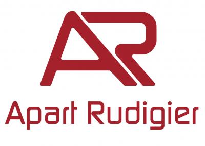 Apart Rudigier
