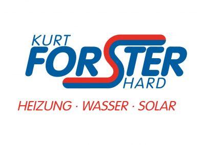 Forster Installationen