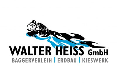 Walter Heiss GmbH